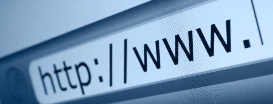 comprar y vender dominios