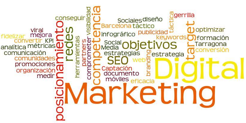 revistas de marketing digital