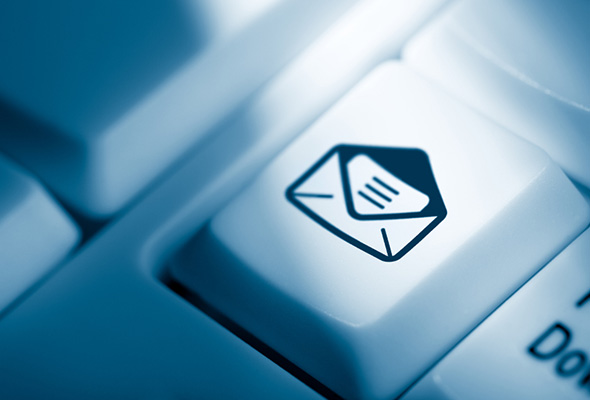 page-email-us