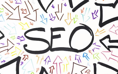 posicionar un blog en blogger