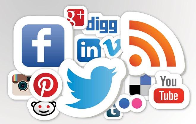 campana-redes-sociales