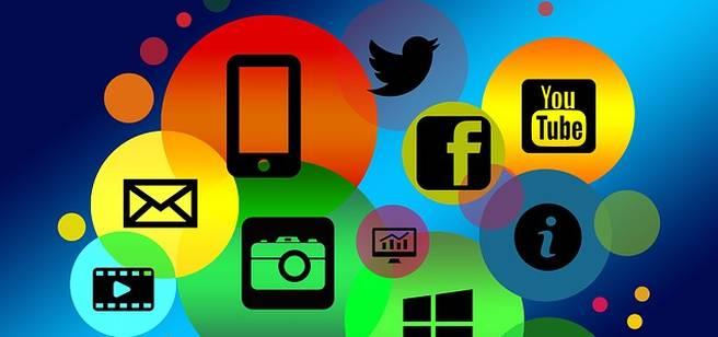 redes-sociales-blogesfera