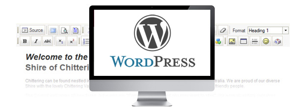 wordpress-blogesfera